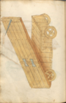 MS B.26 258v.png
