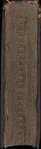 Cod.10825 Cover 6.png
