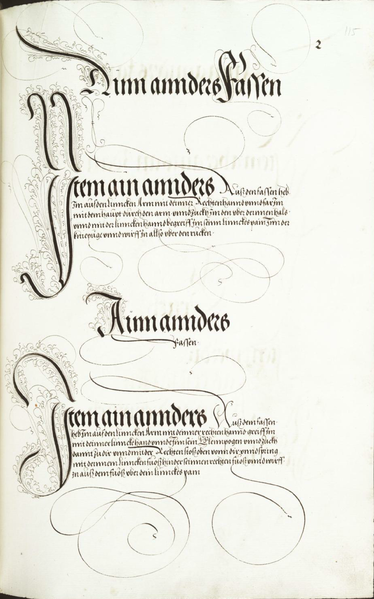 File:MS Dresd.C.94 115r.png