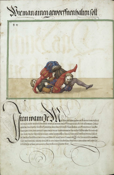 File:MS Dresd.C.94 024v.png