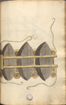MS B.26 146r.png