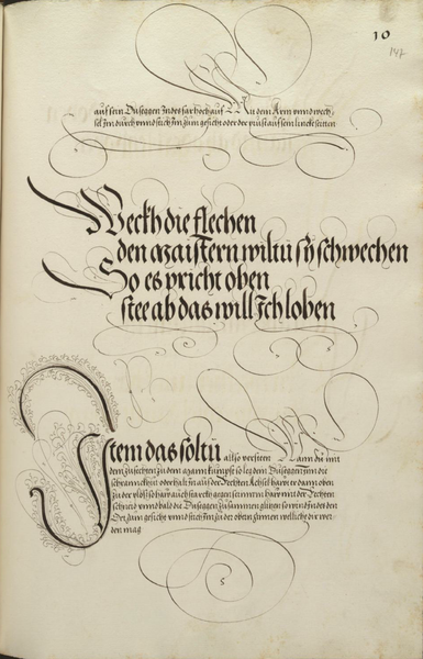 File:MS Dresd.C.93 147r.png