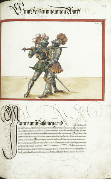File:MS Dresd.C.94 228r.png
