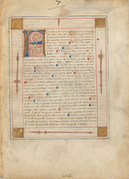 MS M.383 1r.png