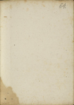 MS Dresd.C.487 064r.png