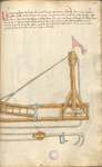 MS B.26 256r.png