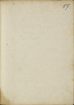 MS Dresd.C.487 087r.png