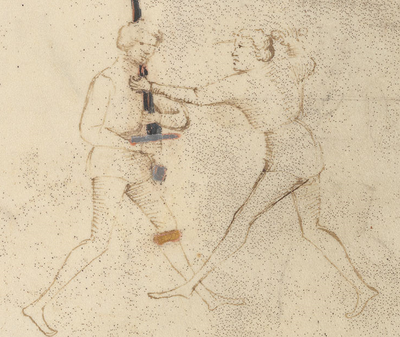 MS M.383 18v-d.png