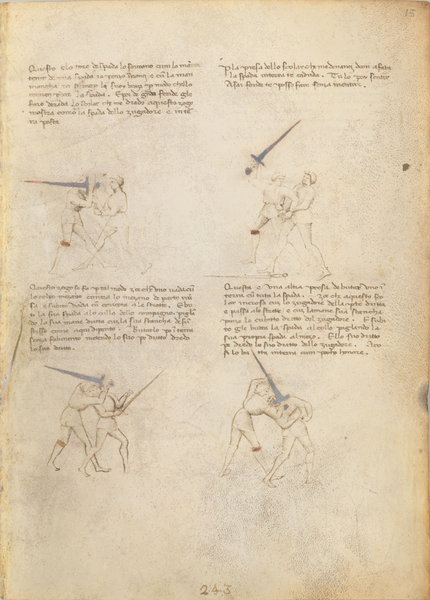 File:MS M.383 15r.png