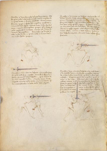File:MS M.383 15v.png