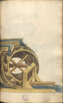 MS B.26 156r.png