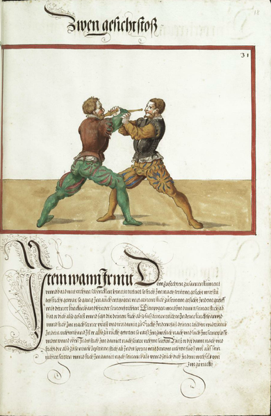 File:MS Dresd.C.94 018r.png