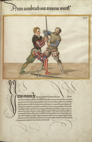 File:MS Dresd.C.93 075r.png
