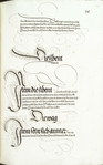 MS Dresd.C.94 128r.png