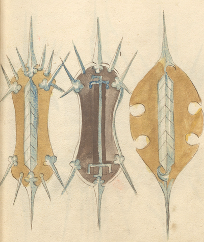 MS B.26 049r detail.png
