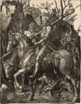 Knight, Death, and the Devil 1513.jpg