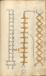 MS B.26 249r.png