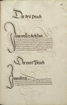 MS Dresd.C.93 162r.png