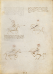 MS M.383 5r.png