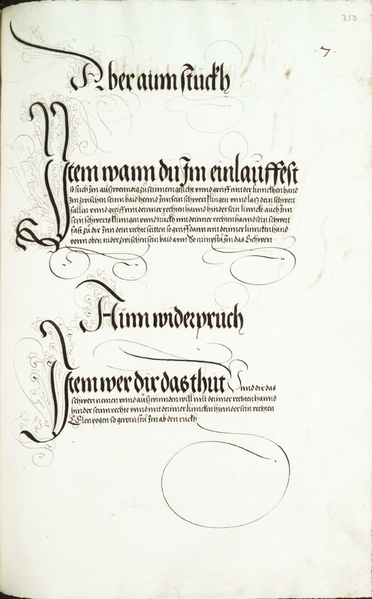 File:MS Dresd.C.94 250r.png