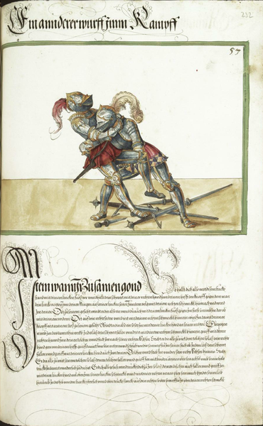 File:MS Dresd.C.94 232r.png