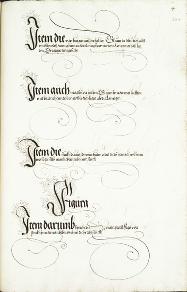 File:MS Dresd.C.94 304r.png