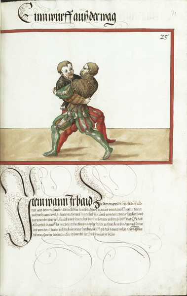 File:MS Dresd.C.94 071r.png