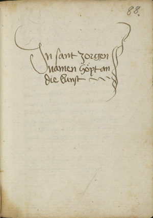 MS Dresd.C.487 088r.png