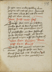 MS Dresd.C.487 074r.png