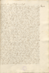 MS B.26 315r.png