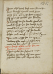 MS Dresd.C.487 125r.png