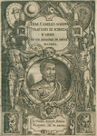 Agrippa 1568 Title.png