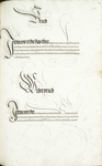 MS Dresd.C.94 245r.png