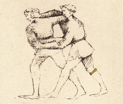 Pisani-Dossi MS 05a-b.png