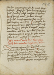 MS Dresd.C.487 124r.png