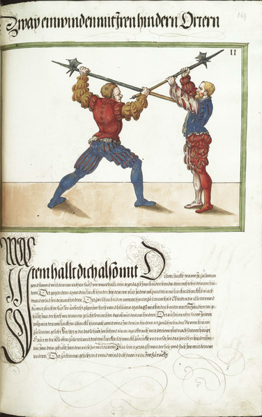 File:MS Dresd.C.94 169r.png
