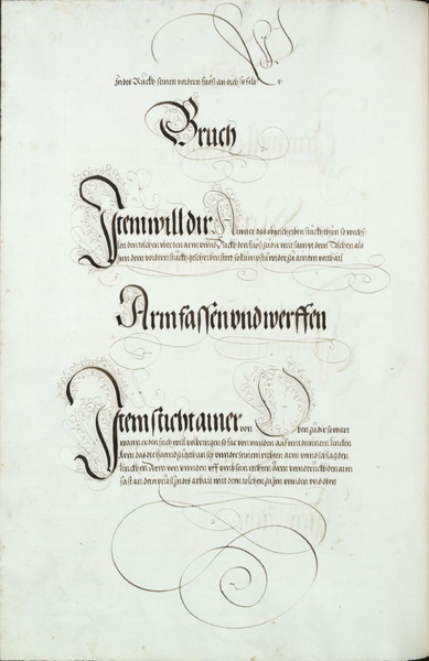 File:MS Dresd.C.94 036v.png