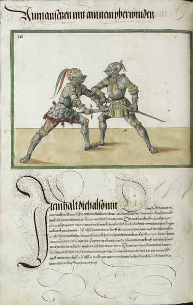 File:MS Dresd.C.94 208v.png