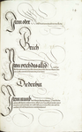 MS Dresd.C.94 257r.png
