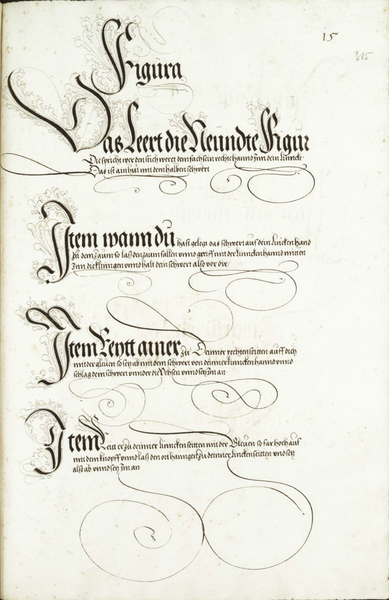 File:MS Dresd.C.94 315r.png
