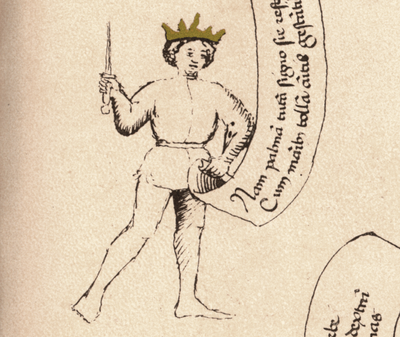 Pisani-Dossi MS 06a-a.png