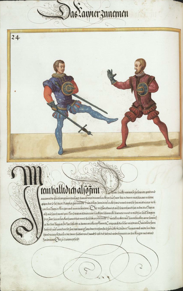 File:MS Dresd.C.94 150v.png