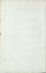 MS Dresd.C.94 300v.png