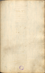 MS B.26 162r.png