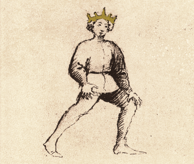 Pisani-Dossi MS 04a-c.png