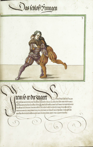 File:MS Dresd.C.94 060r.png