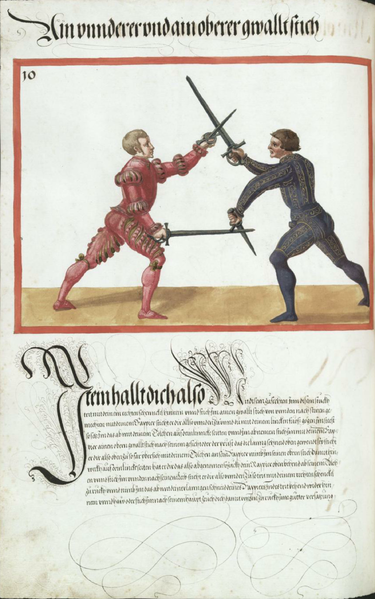 File:MS Dresd.C.94 143v.png