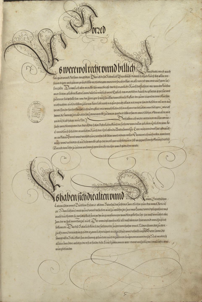 File:MS Dresd.C.93 002r.png