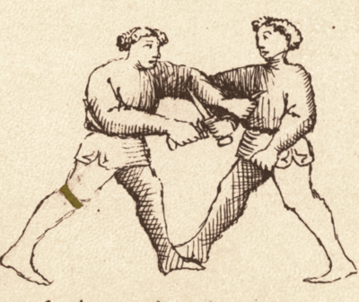 Pisani-Dossi MS 11b-a.png